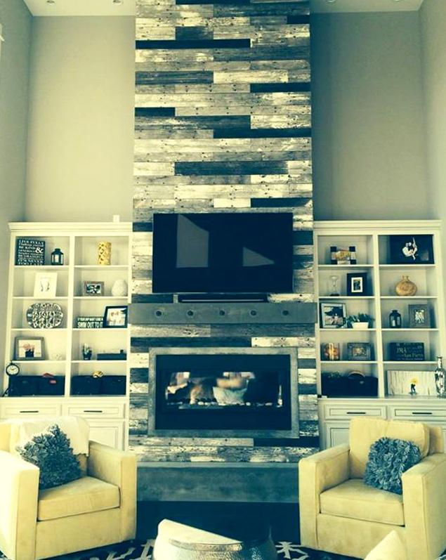 ludlow barnwood_decorative beam 2.jpg
