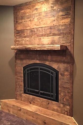 ludlow barnwood_decorative beam 4.jpg