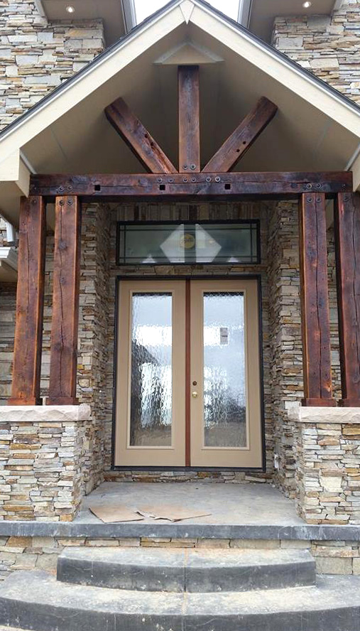 ludlow barnwood_decorative beam 7.jpg
