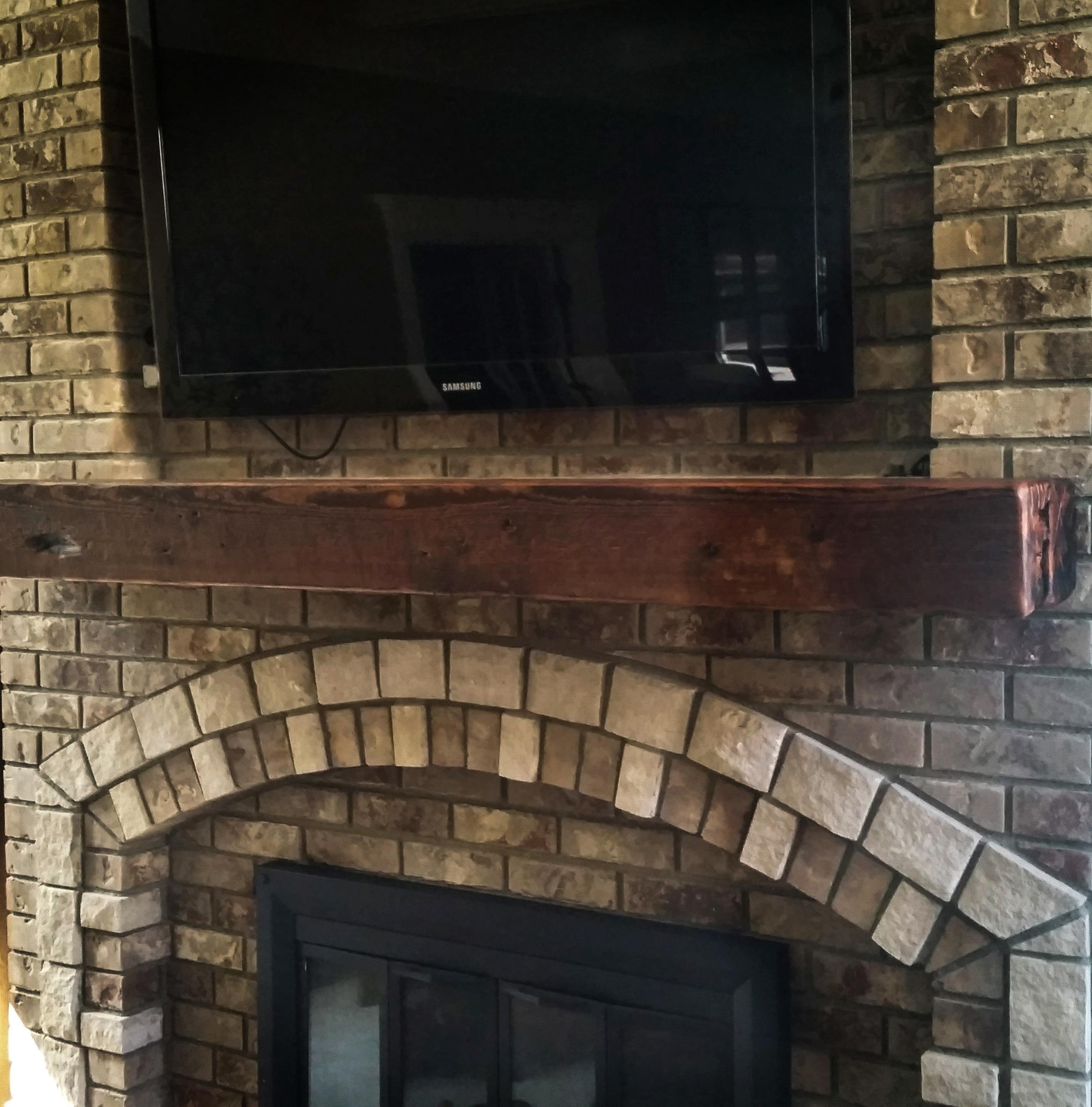 ludlow barnwood_decorative beam 1.jpg