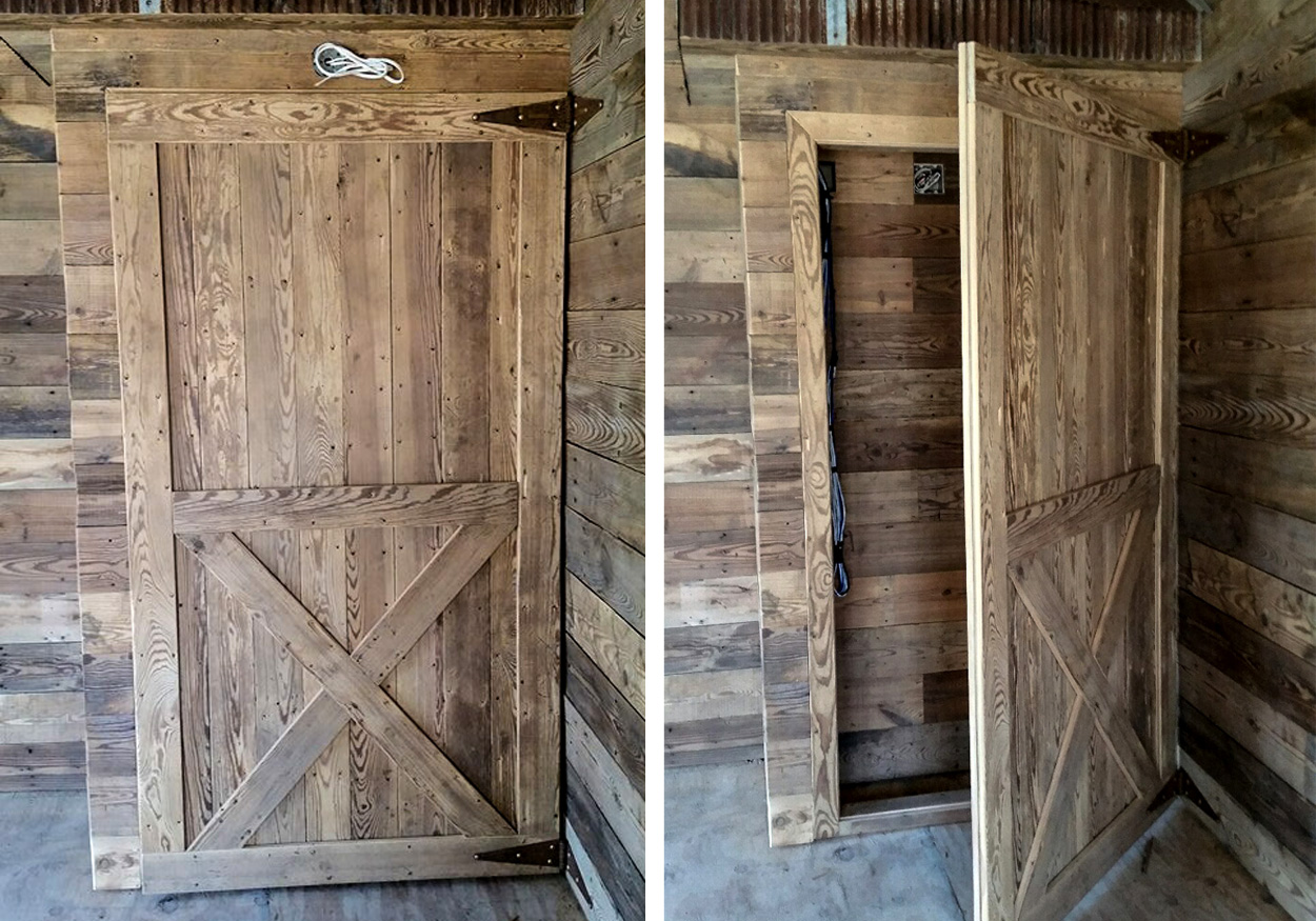 LudlowBarnwood_doors_03.jpg