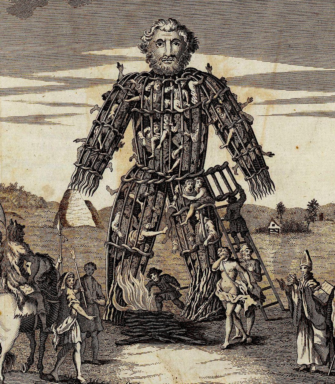 The_Wicker_Man_of_the_Druids.jpg