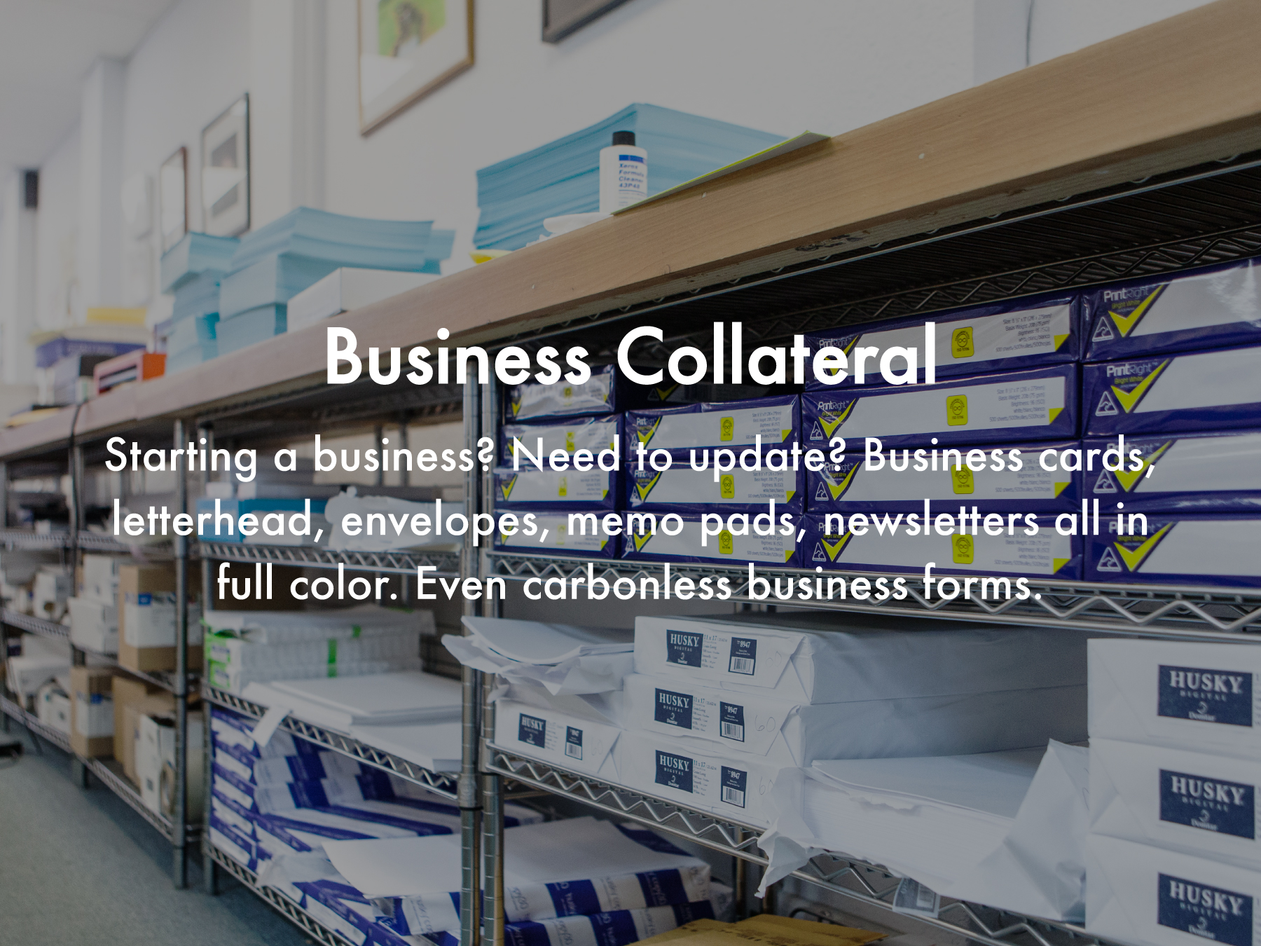 Business Collateral-01.jpg