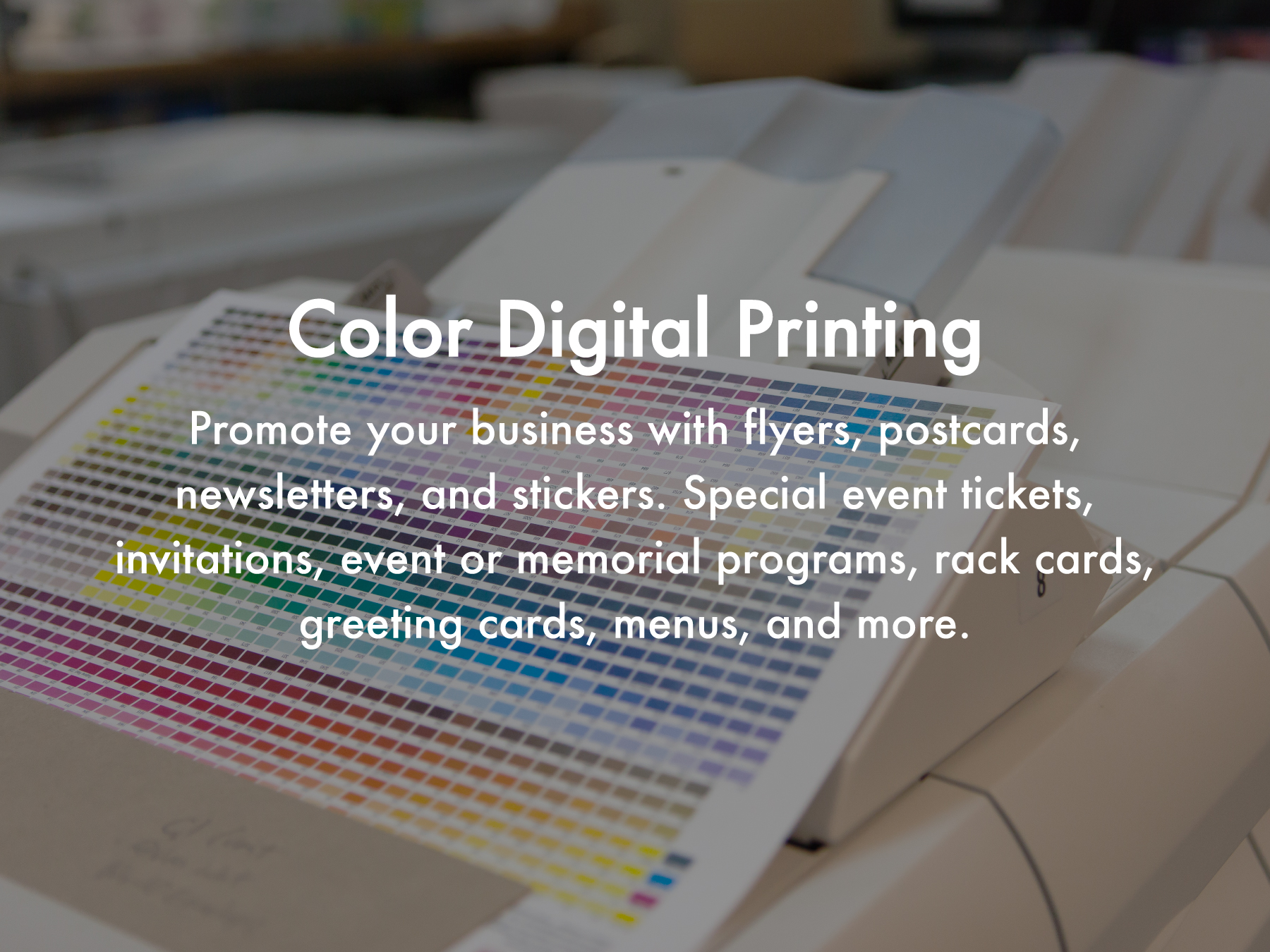 Color Digital Printing-01.jpg