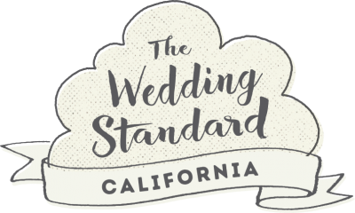 the wedding standard badge.png