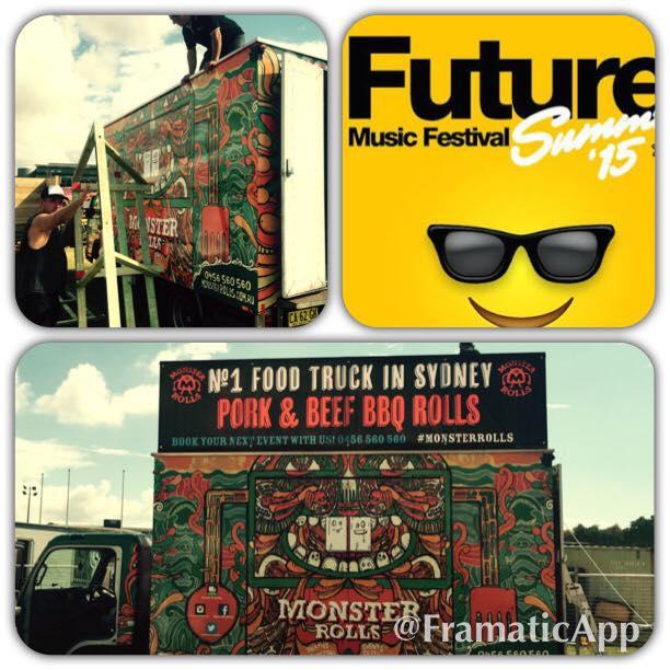 Truck Future Music.jpg