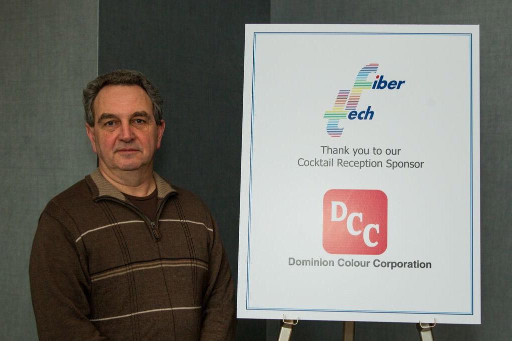 sponsors-hospitality-dominion-colour.jpg