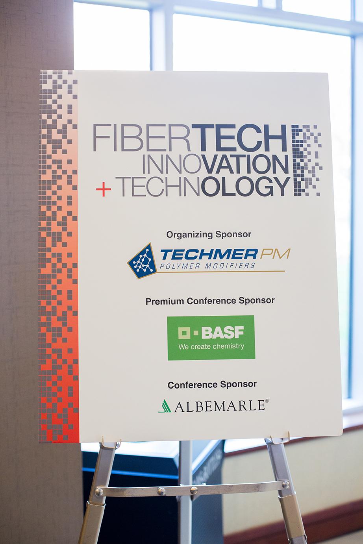 fibertech-2017-02.jpg