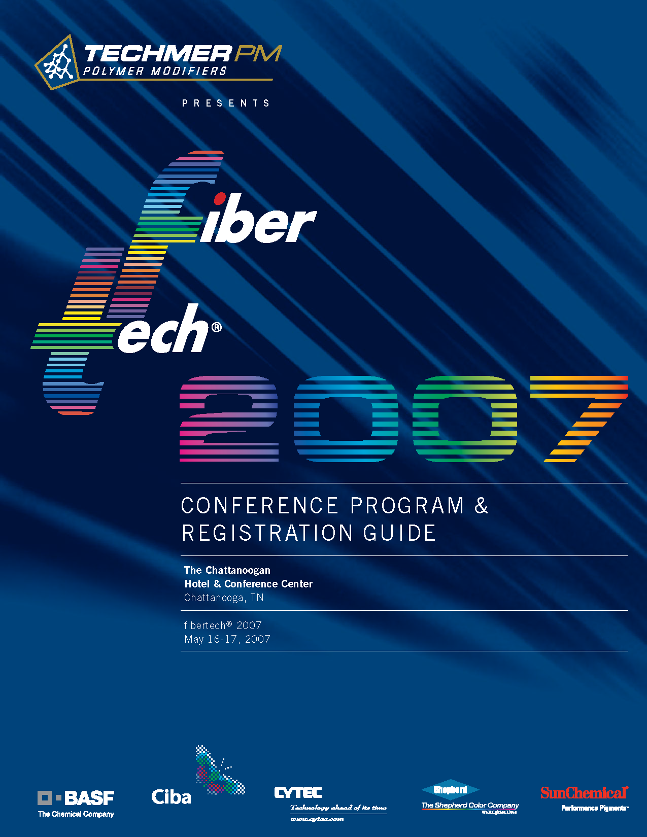 2007 Program_Page_1.png