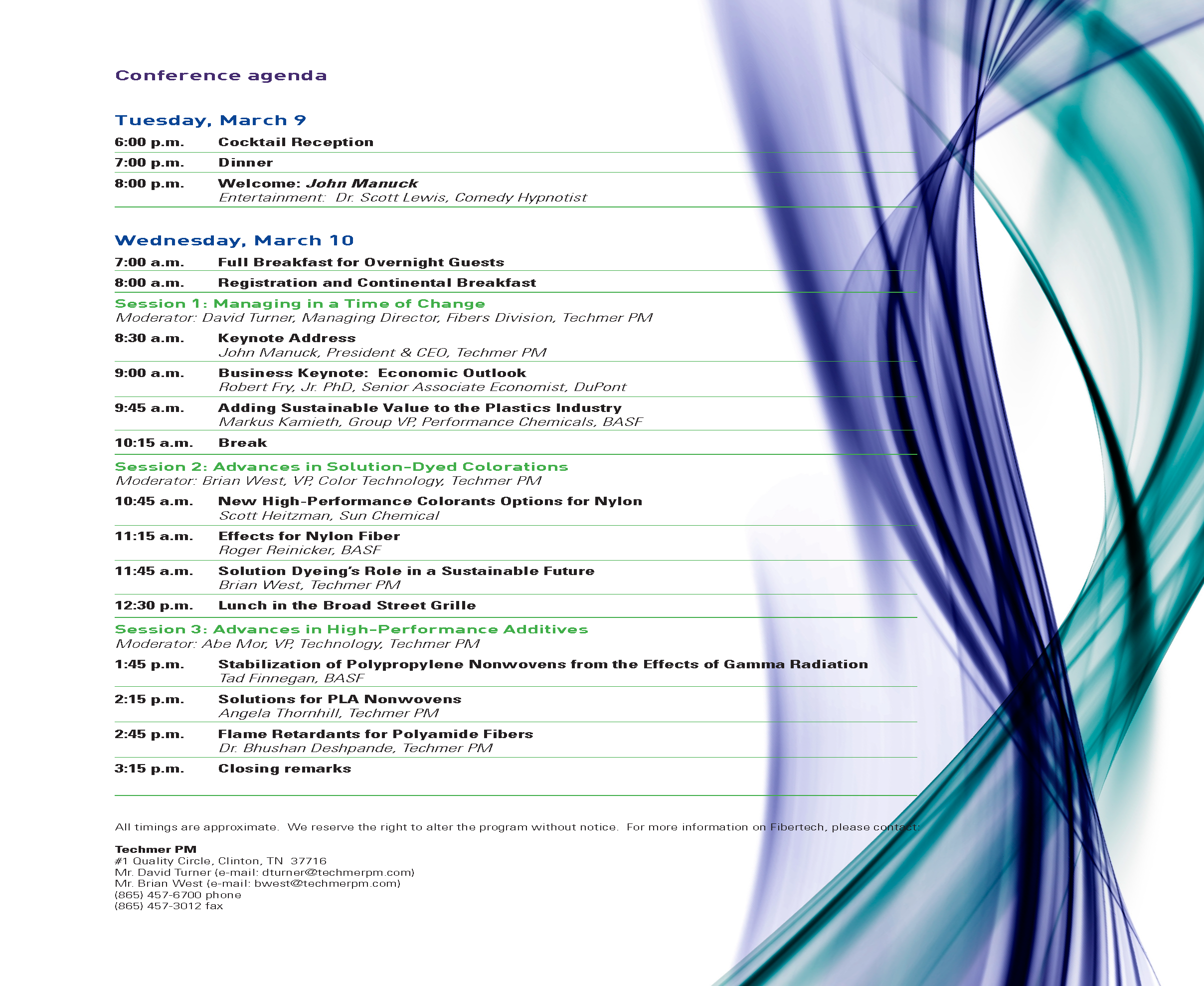 2010  Fibertech Program_Page_3.png