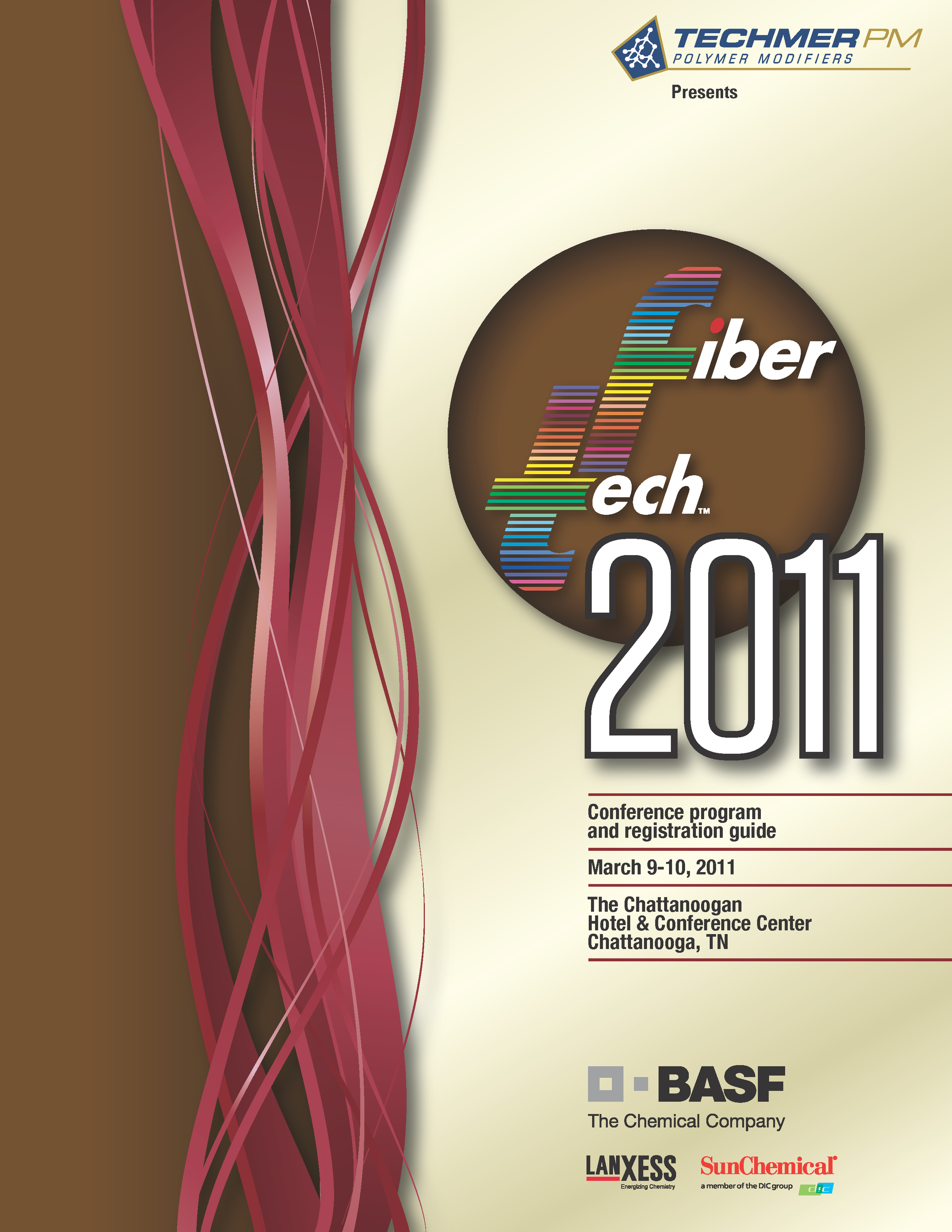 2011 Fibertech Program_Page_1.png