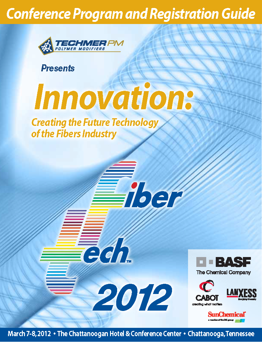2012 Fibertech Program_Page_1.png