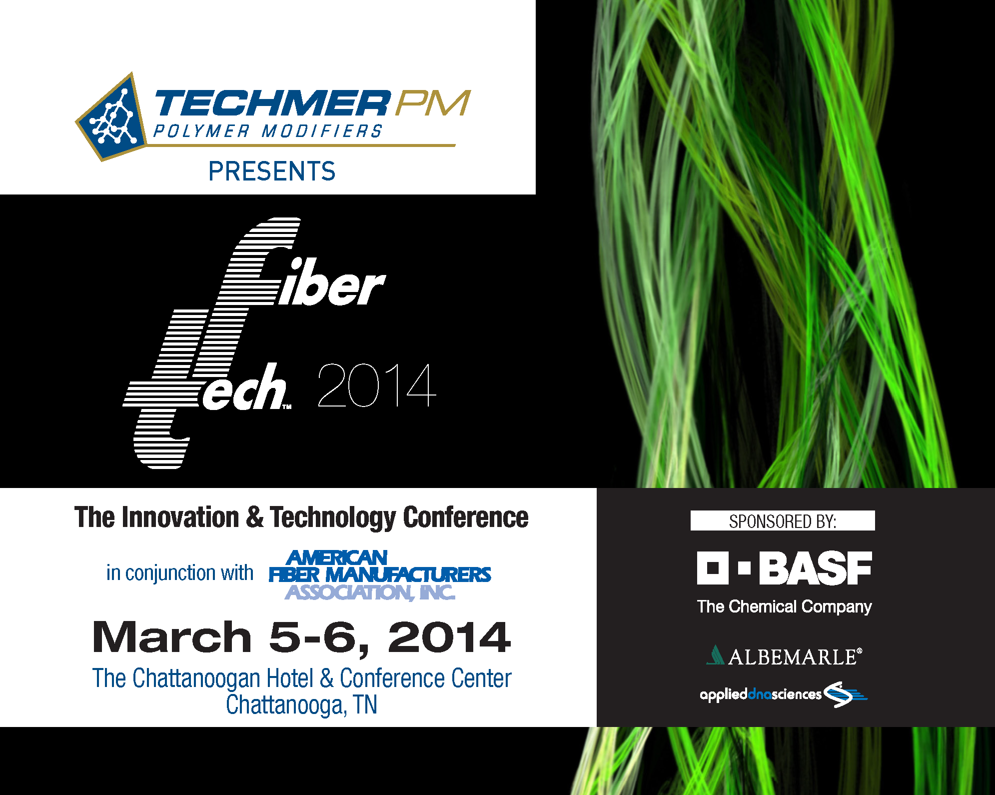 2014 Fibertech Program_Page_1.png
