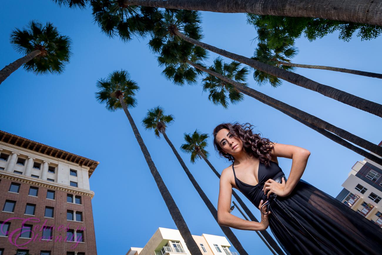 Tucson Arizona Model and Glamour photography 06