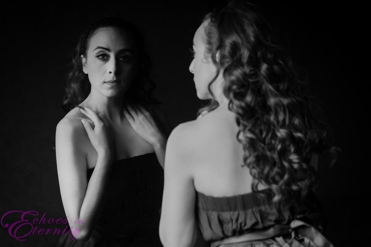 Tucson Arizona Model and Glamour photography 15