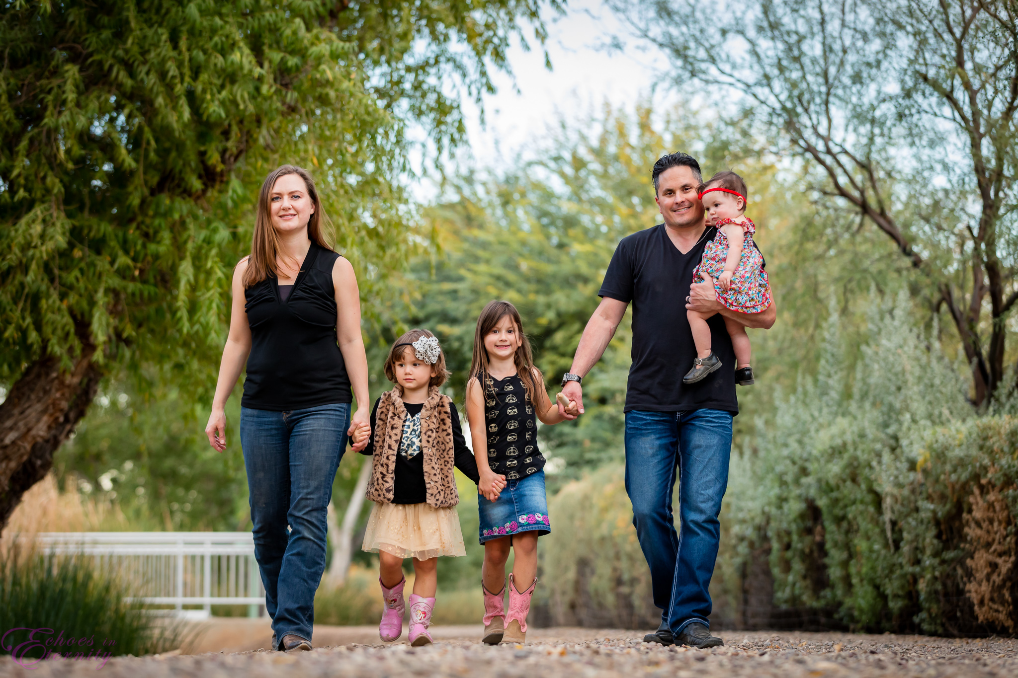 Tucson Family Photographer 02