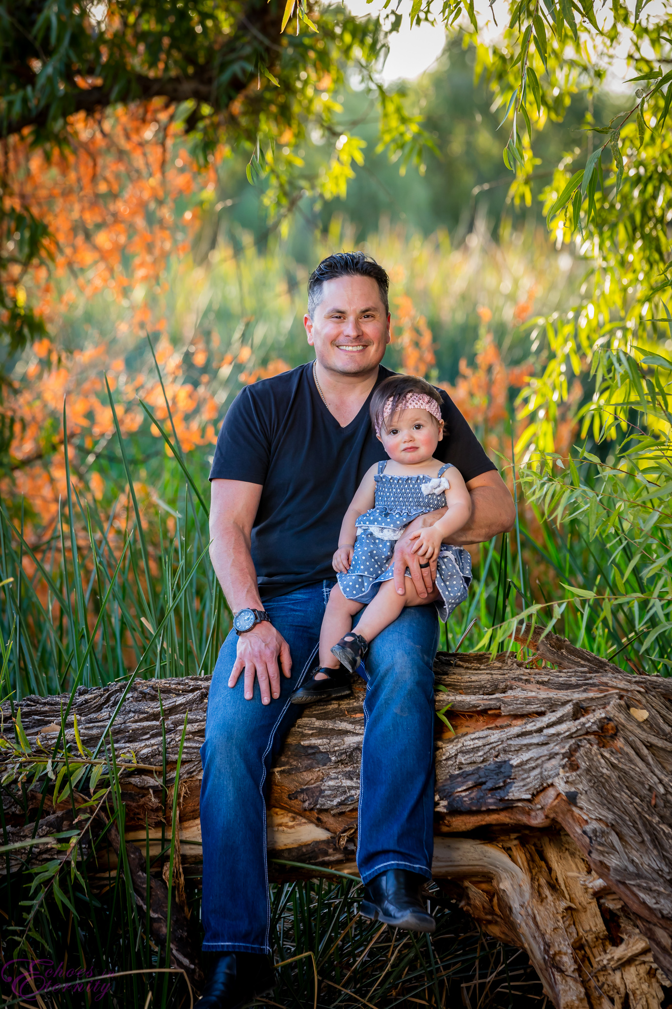 Tucson Family Photographer 07