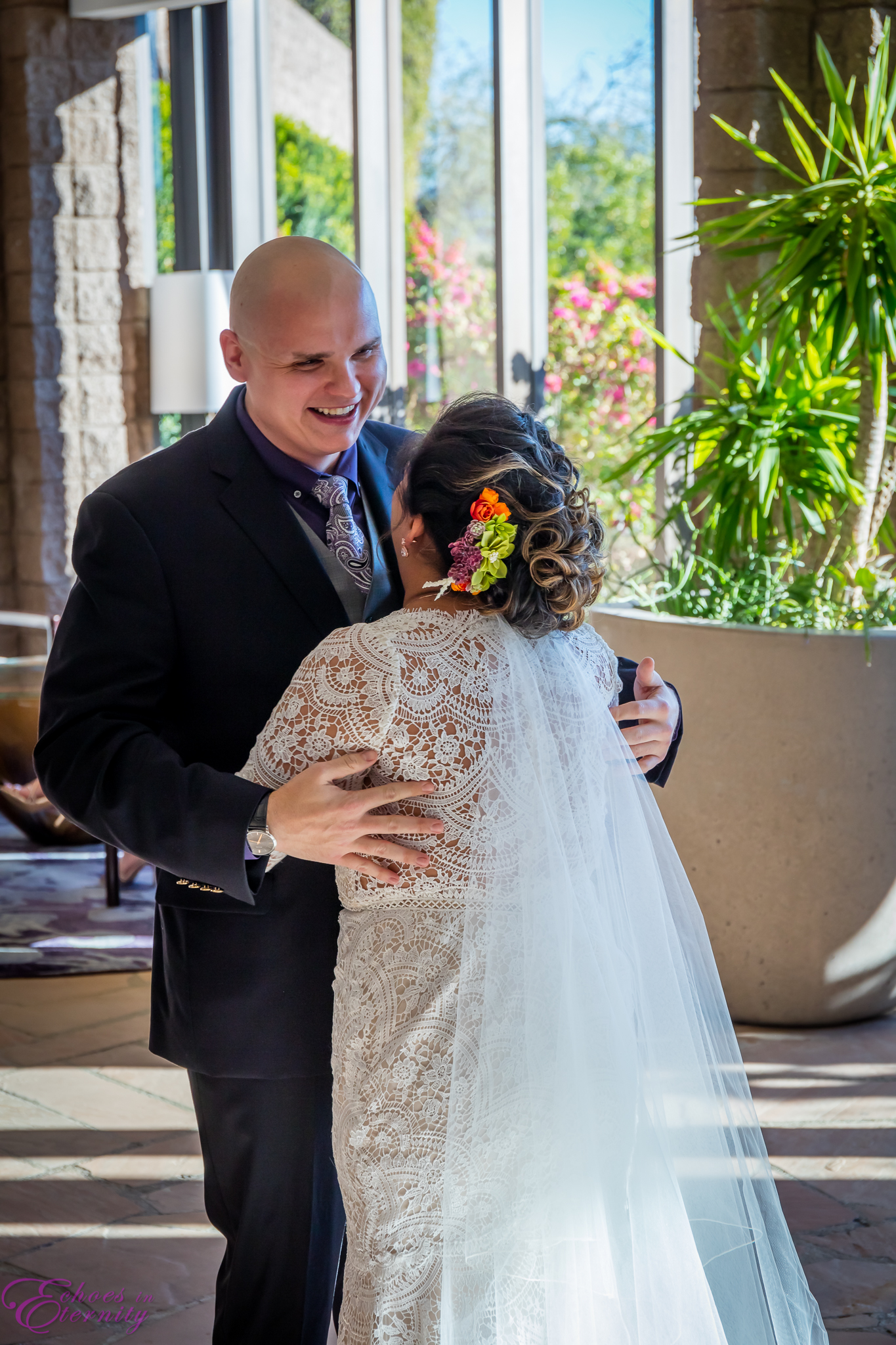 The Wedding of Zuri and George Tucson Arizona Wedding Photographer Lowes Ventana Canyon 06.jpg