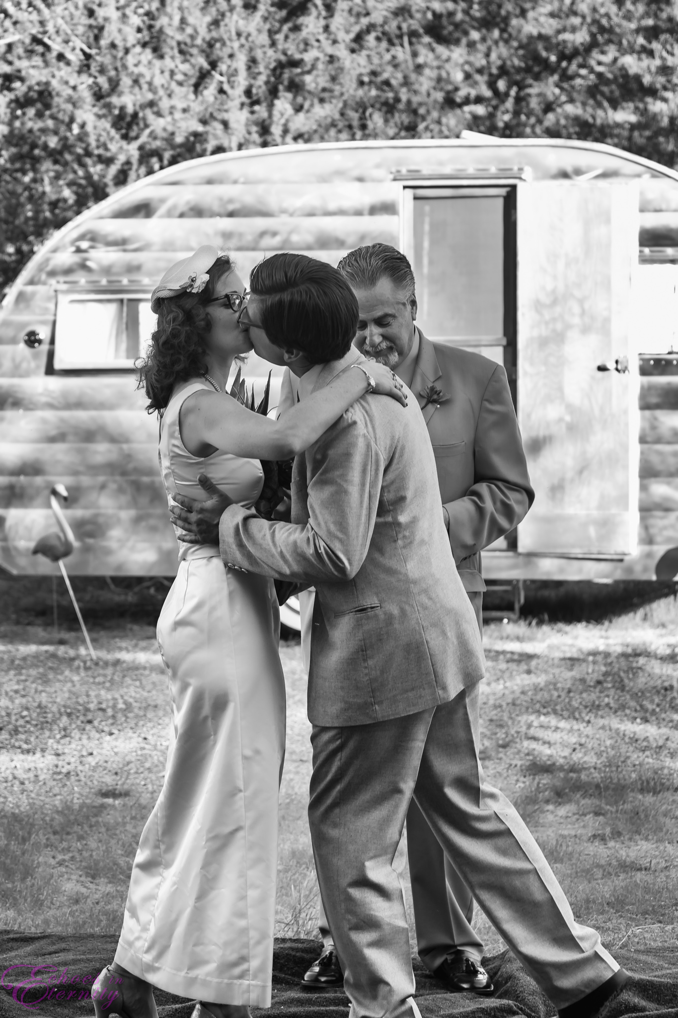 Sarah and Keith 1950s wedding 16.jpg