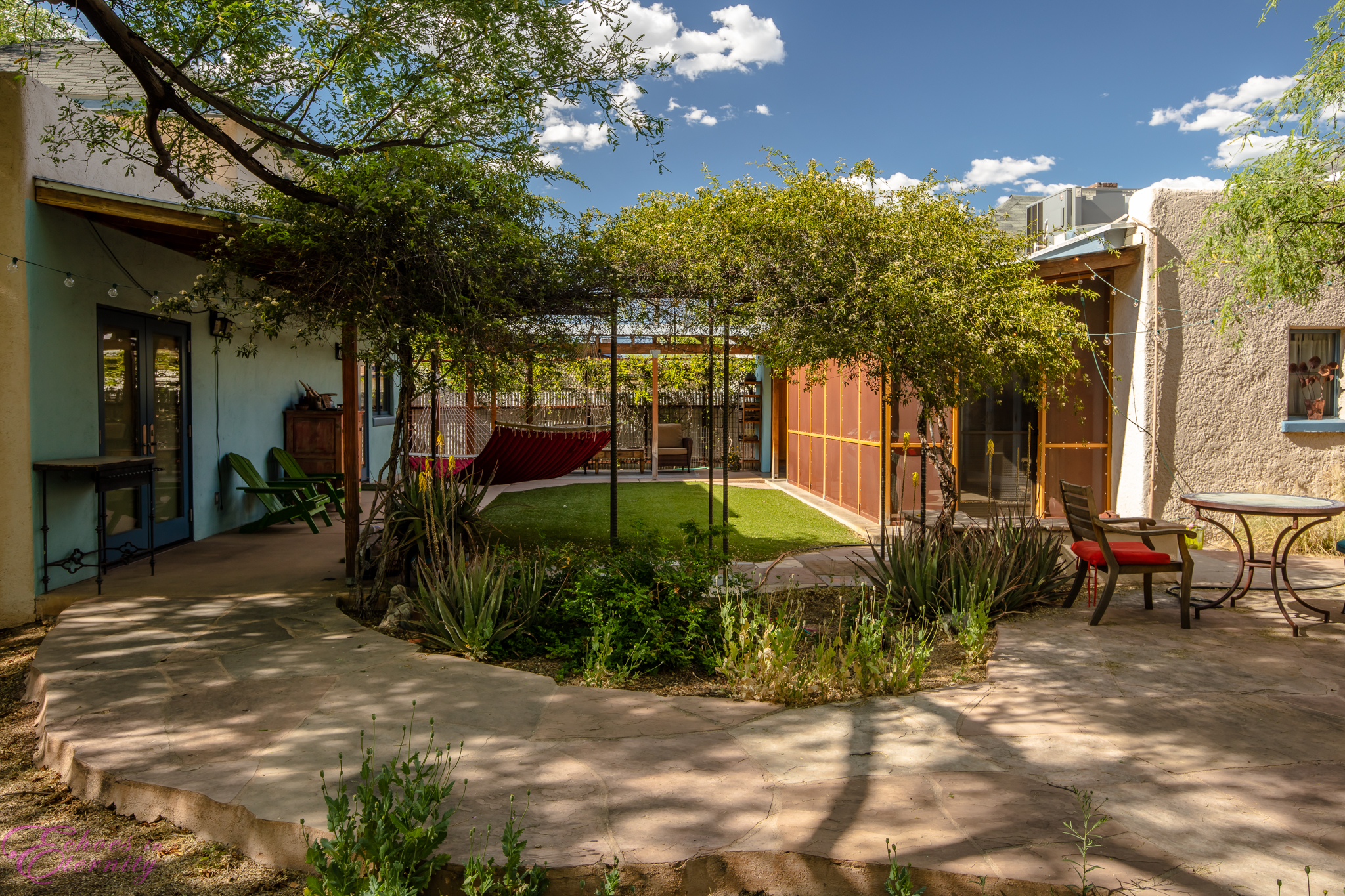 Professional Photos Tucson Arizona Rental Real Estate Photography Airbnb VRBO 08.jpg