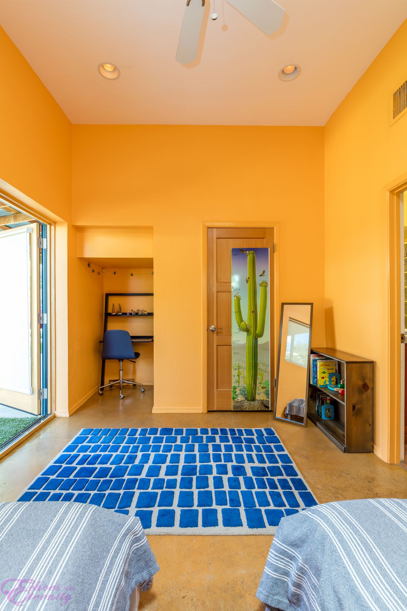 Professional Photos Tucson Arizona Rental Real Estate Photography Airbnb VRBO 01.jpg
