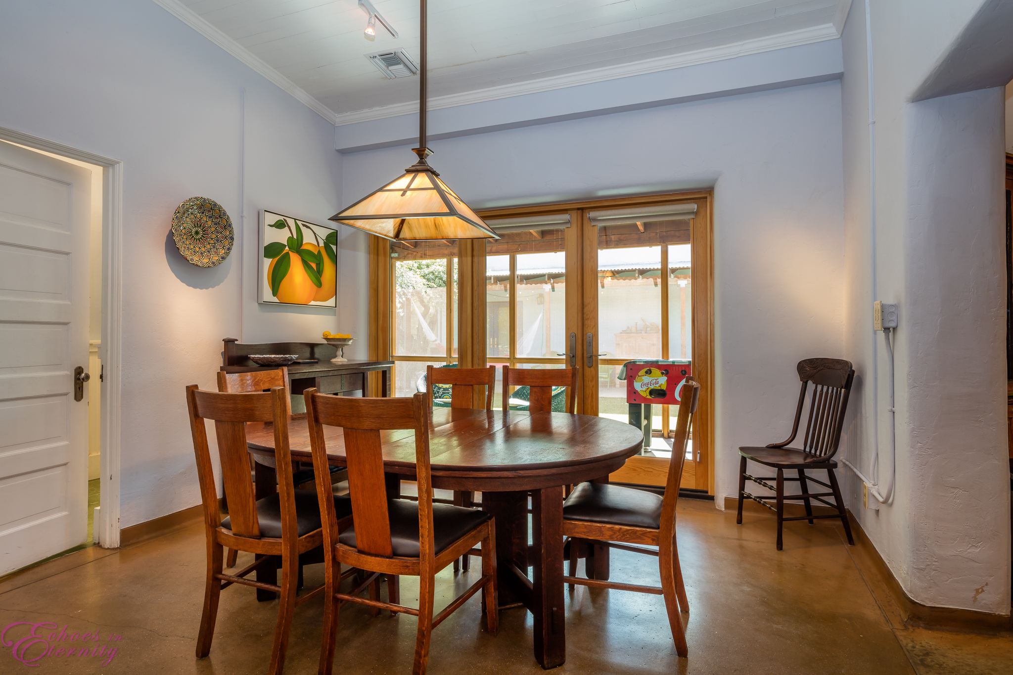 Professional Photos Tucson Arizona Rental Real Estate Photography Airbnb VRBO 05.jpg