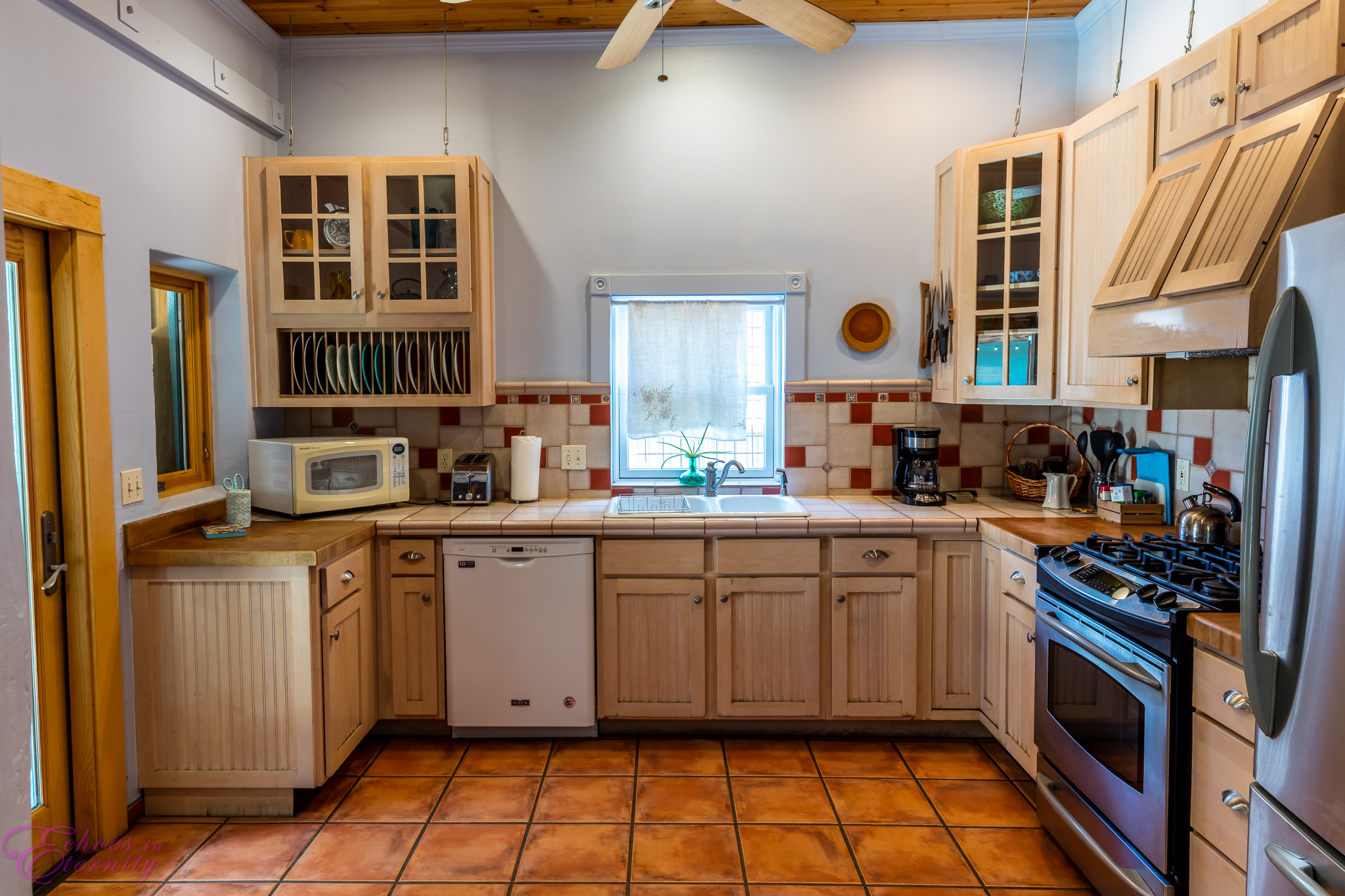 Professional Photos Tucson Arizona Rental Real Estate Photography Airbnb VRBO 06.jpg