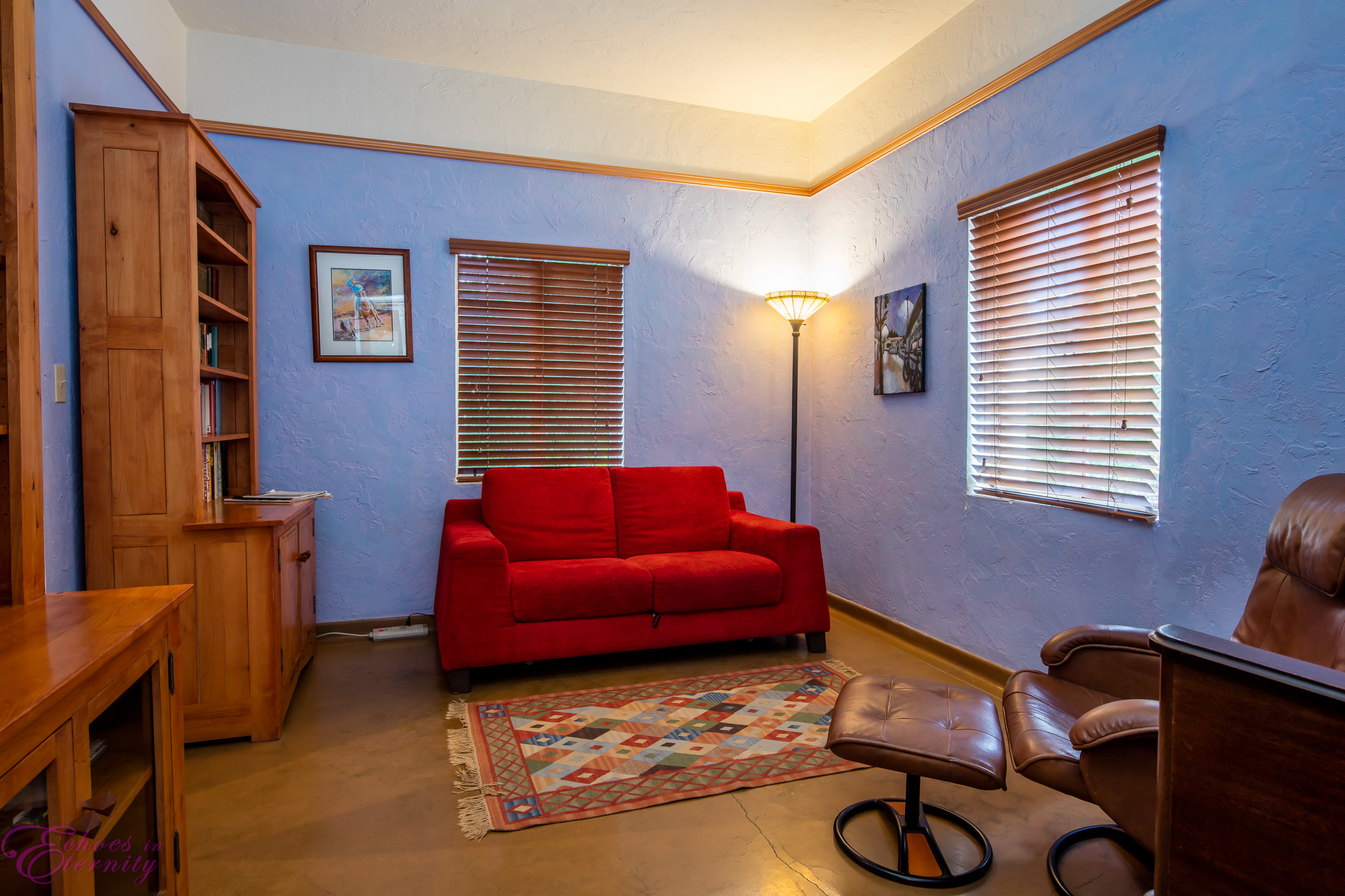 Professional Photos Tucson Arizona Rental Real Estate Photography Airbnb VRBO 07.jpg
