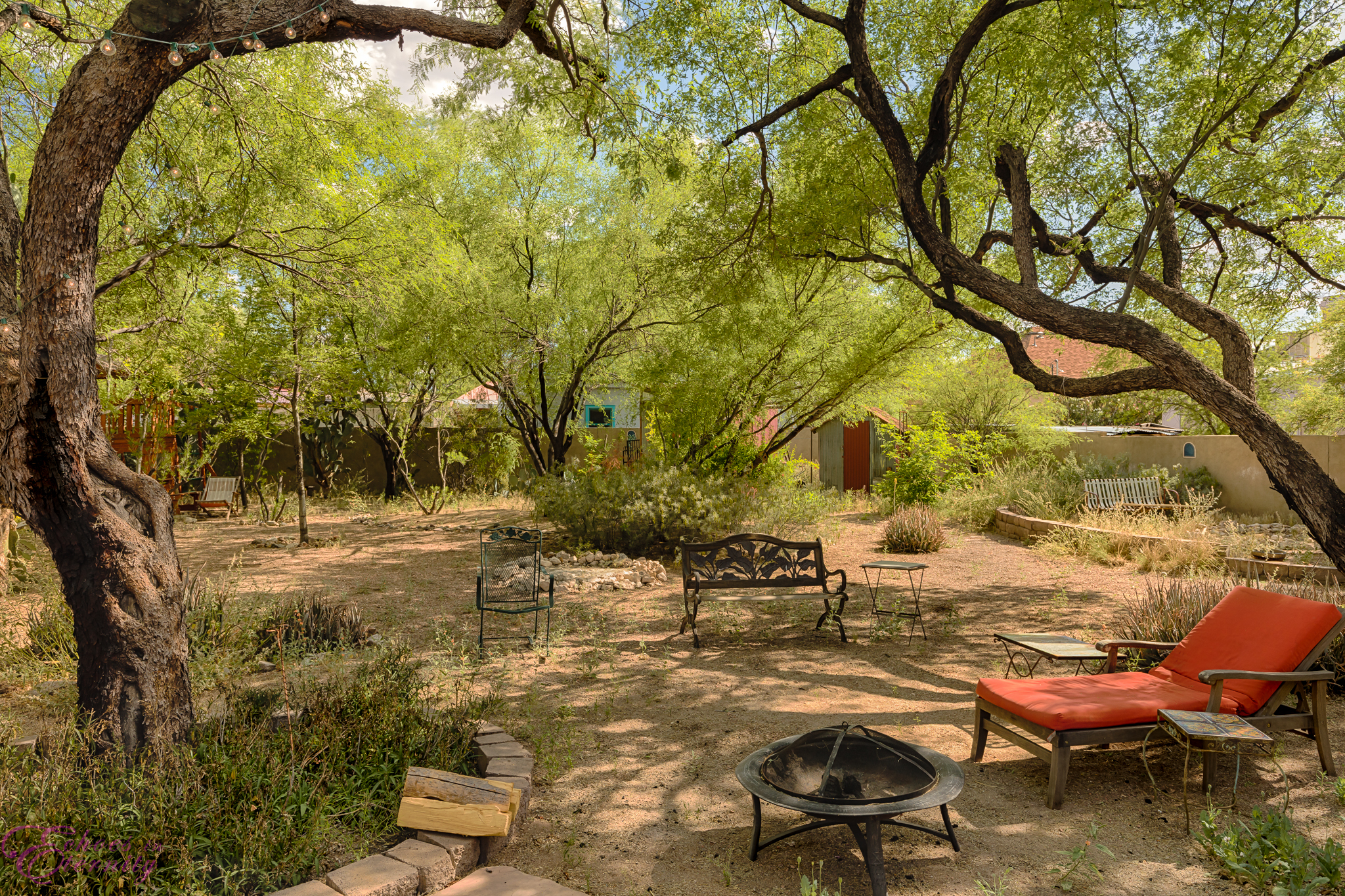 Professional Photos Tucson Arizona Rental Real Estate Photography Airbnb VRBO 09.jpg
