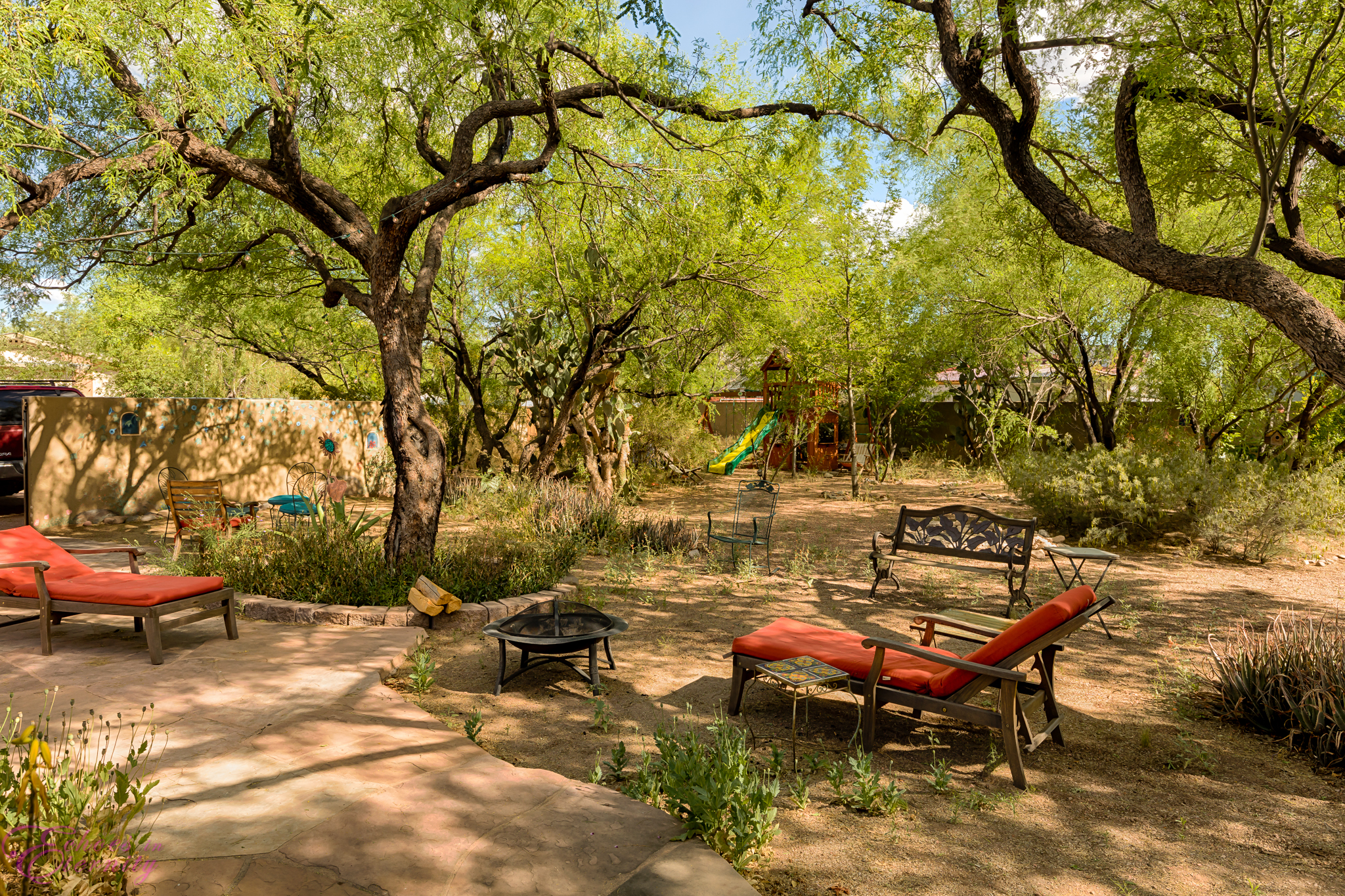 Professional Photos Tucson Arizona Rental Real Estate Photography Airbnb VRBO 10.jpg
