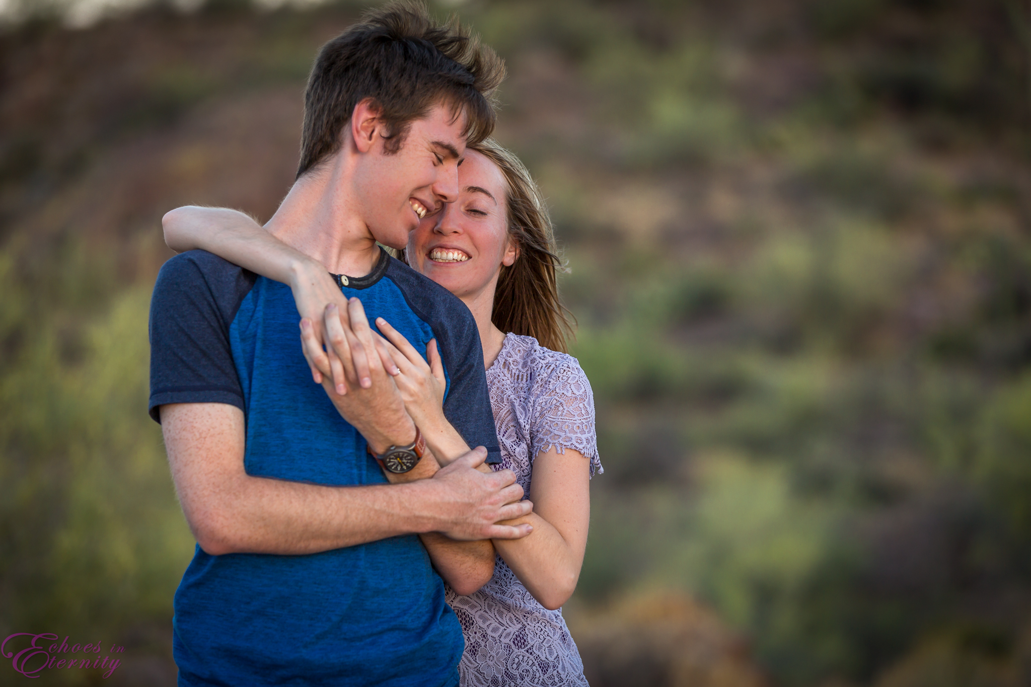 Jeremiah and Hannah Tucson Wedding and Engagement Photographer Sanctuary Cove 04.jpg