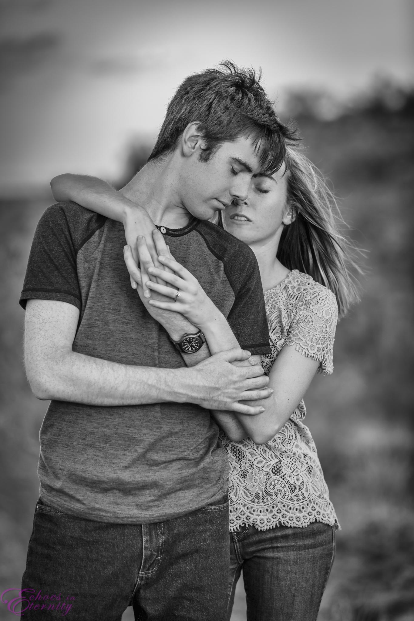 Jeremiah and Hannah Tucson Wedding and Engagement Photographer Sanctuary Cove 05.jpg