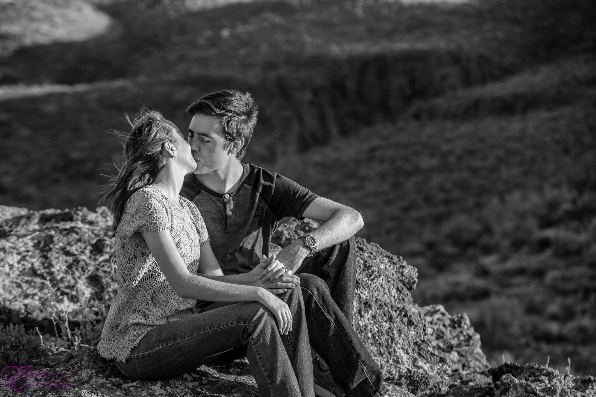 Jeremiah and Hannah Tucson Wedding and Engagement Photographer Sanctuary Cove 07.jpg