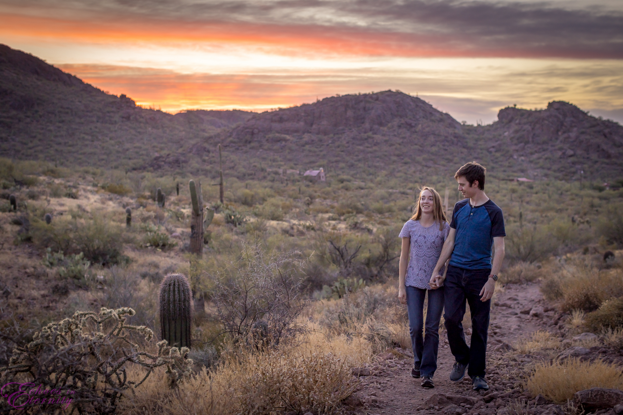 Jeremiah and Hannah Tucson Wedding and Engagement Photographer Sanctuary Cove 10.jpg