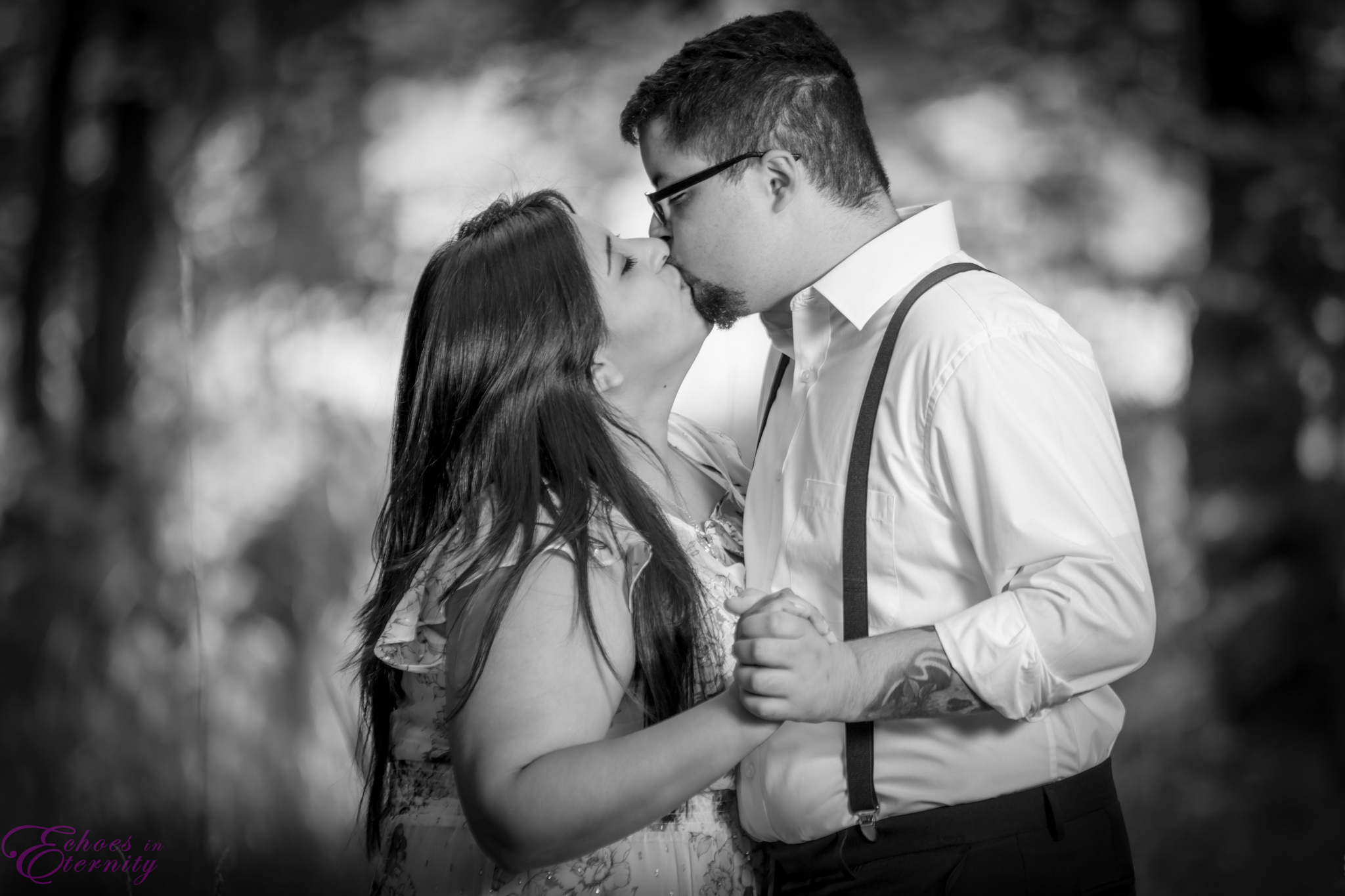 Zach and EJ Tucson Wedding and Engagement Photographer Mt. Lemmon Windy Point 05.jpg