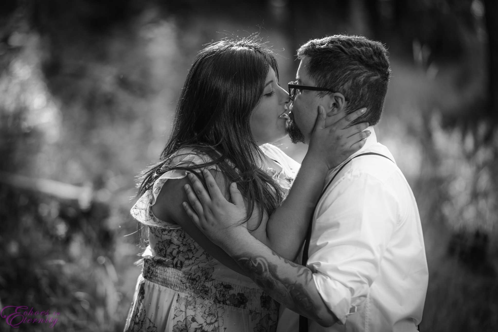 Zach and EJ Tucson Wedding and Engagement Photographer Mt. Lemmon Windy Point 10.jpg