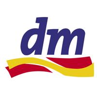 DM_Drogeriemarkt.png