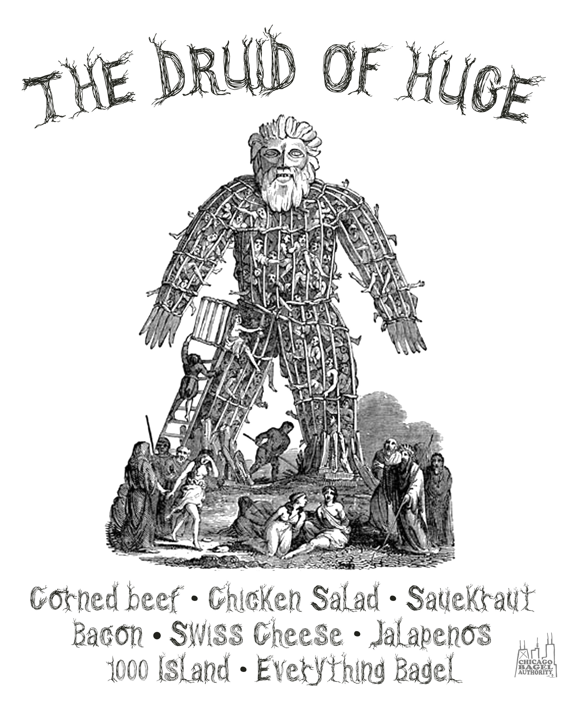 The Druid of Huge.jpg