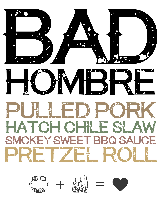 Bad Hombre 2.jpg