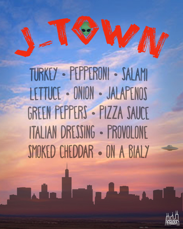 J Town.jpg