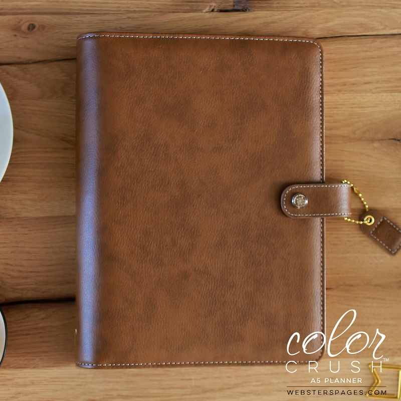 websters-color-crush-a5-walnut.jpg