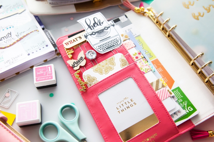 daily-planner-inspiration