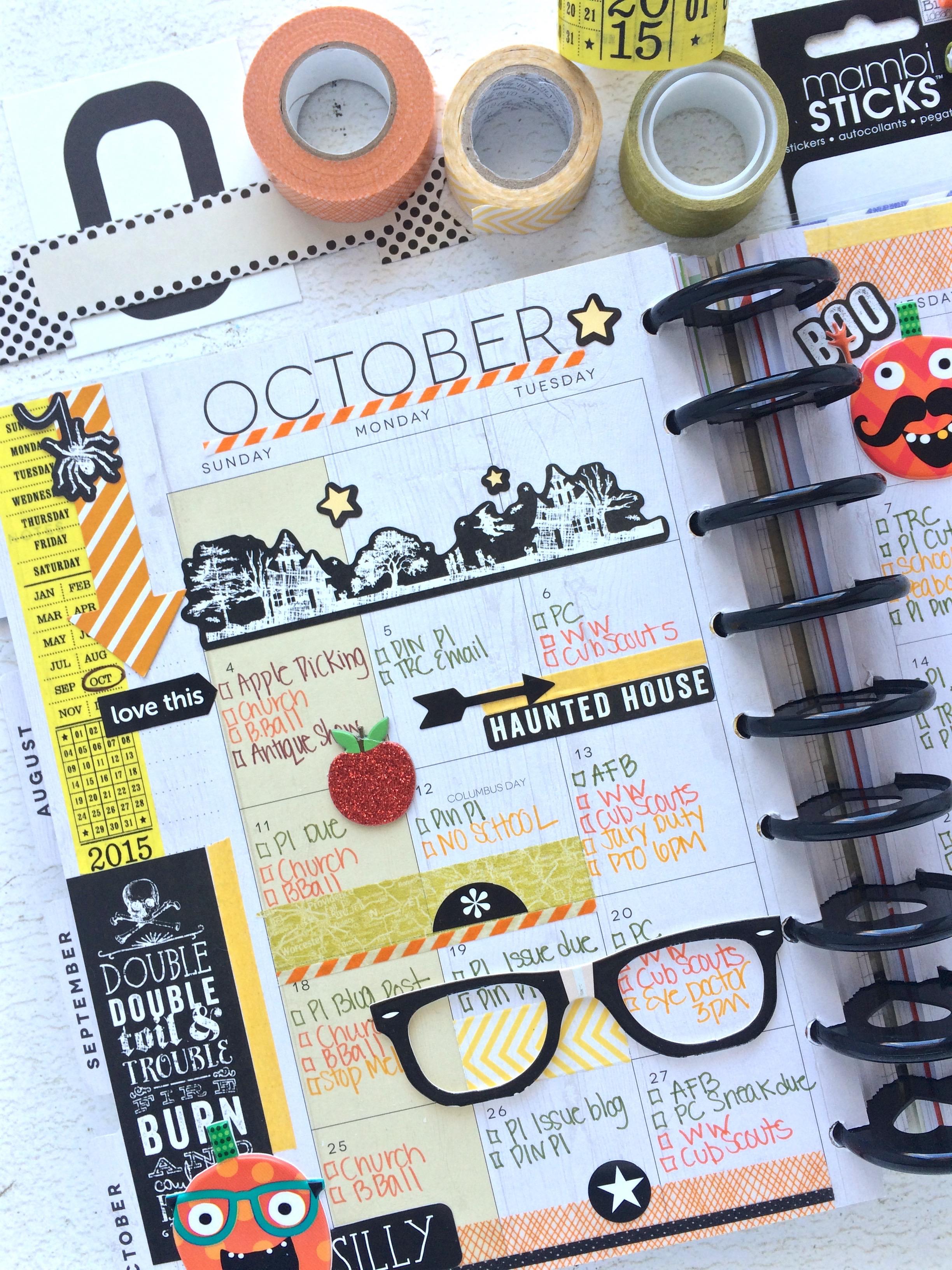 OctoberPlannerleft0.jpg