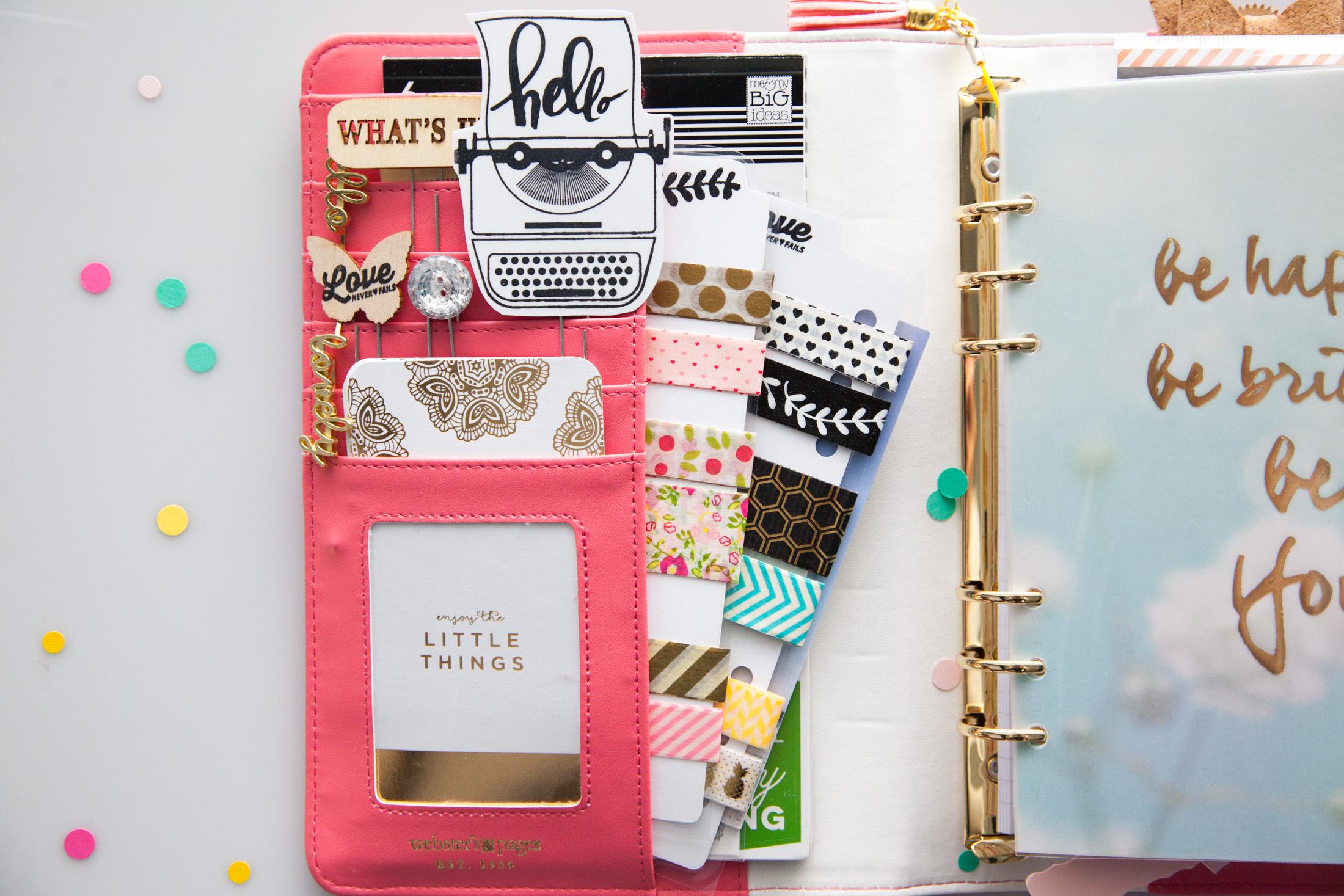 Pink webster's pages dashboard.jpg