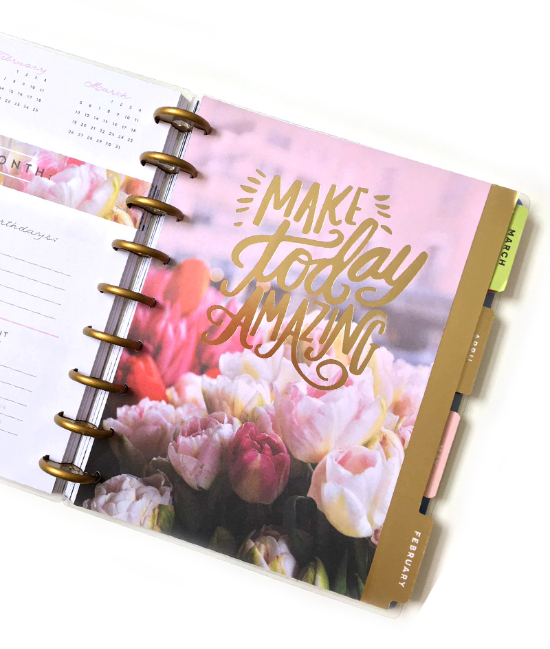 08 inspirational divider in Picture Quote planner.jpg