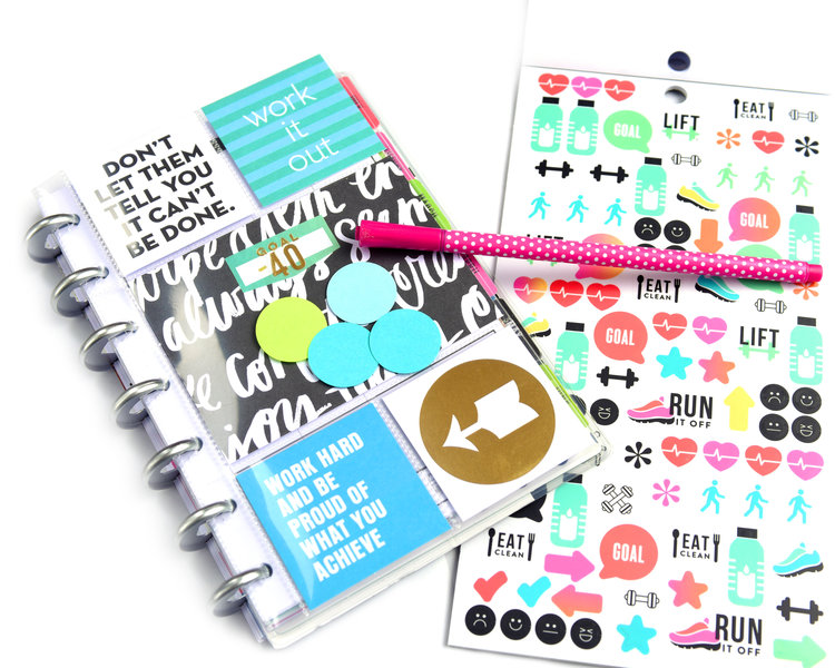 Goal+Divider+Pocket+Page+in+the+MINI+'Fitness'+Happy+Planner®+by+mambi+Design+Team+member+Mariel+Reyes+-+me+&+my+BIG+ideas.jpg