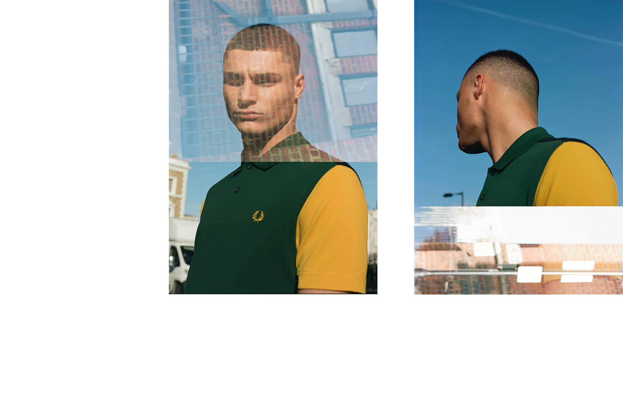 FRED_PERRY_DOUBLE_EXP.jpg