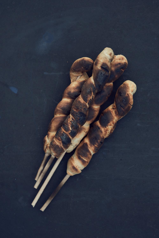 woodfood_dach1-085.jpg