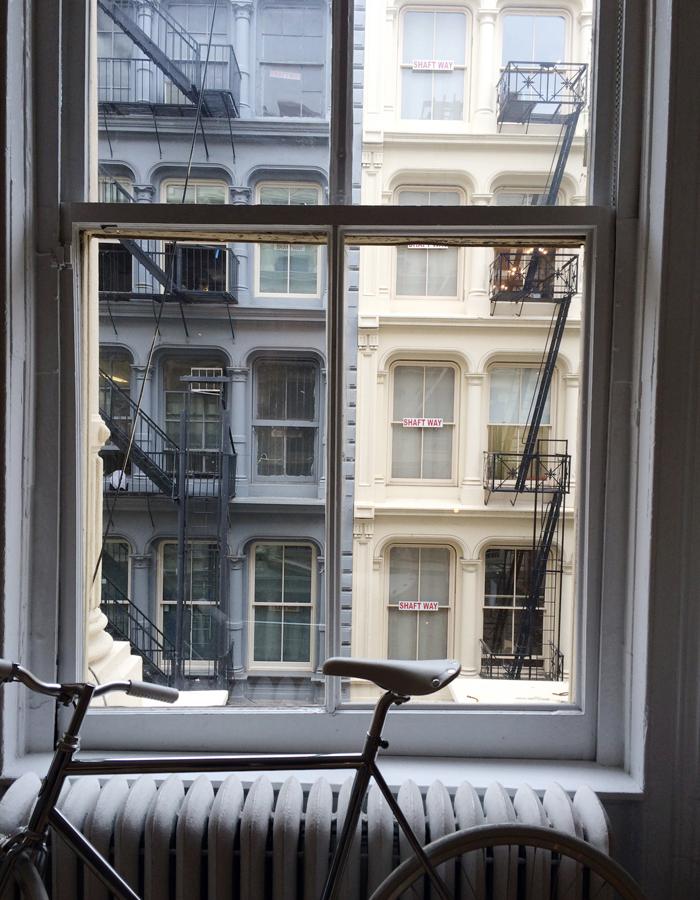 apartment5.jpg