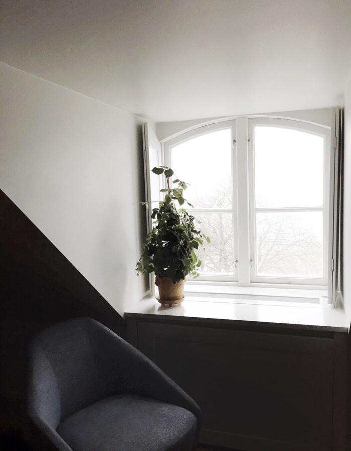 Skeppesholm1.jpg